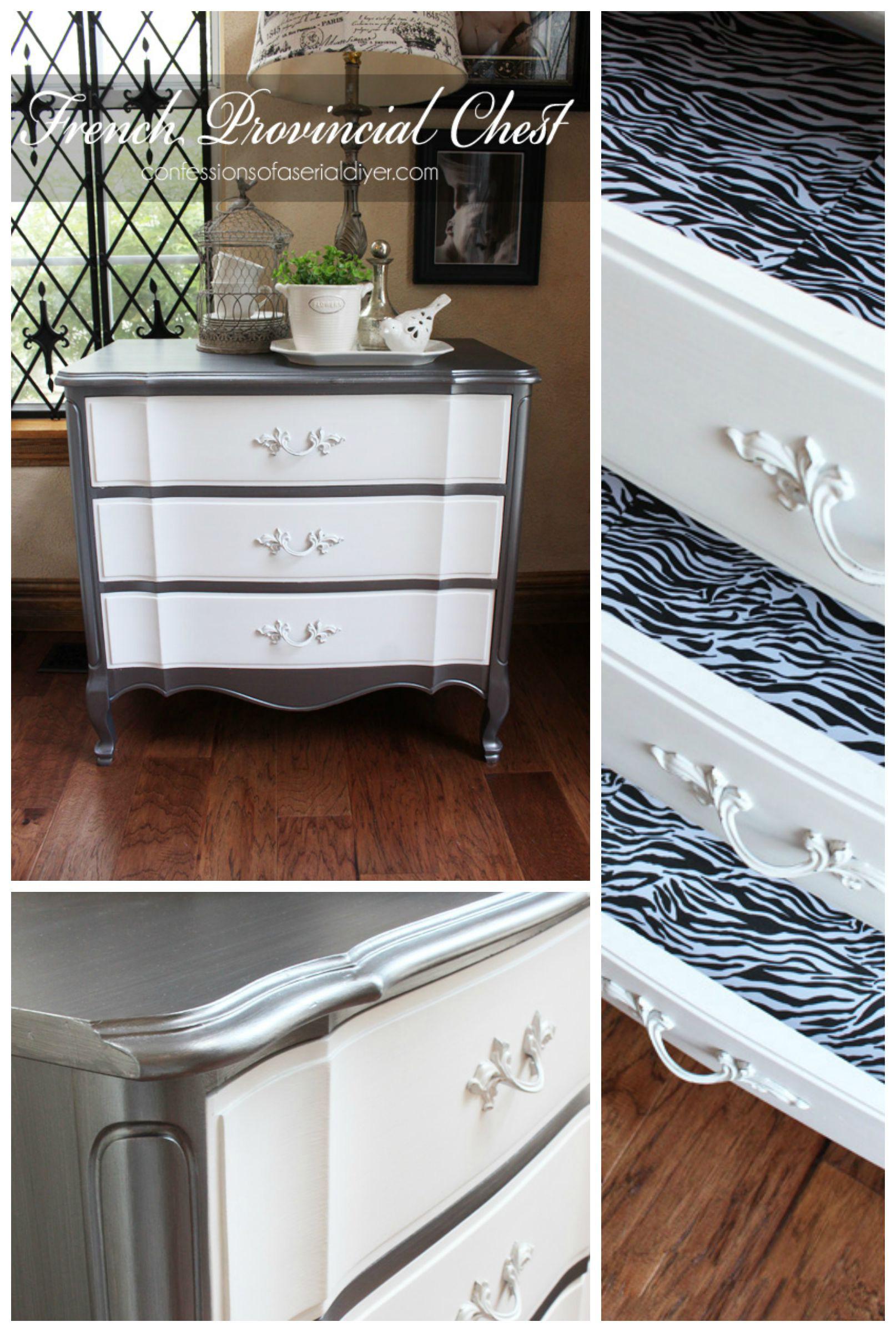 Martha Stewart Bedroom Furniture Martha Stewart By Bernhardt Bedroom Set In