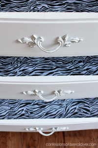 http://www.homedepot.com/p/Martha-Stewart-Living-10-oz-Thundercloud-Satin-Metallic-Paint-259283/202587580