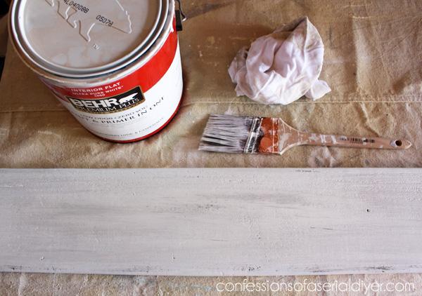 Reclaimed-Wood-Coat-Organizer-2