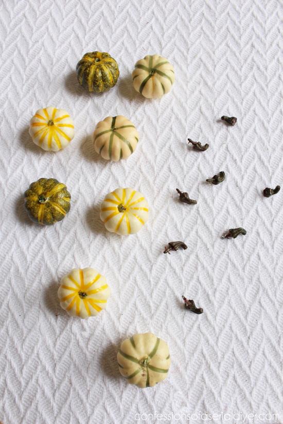Mini-Pumpkin-Garland-25