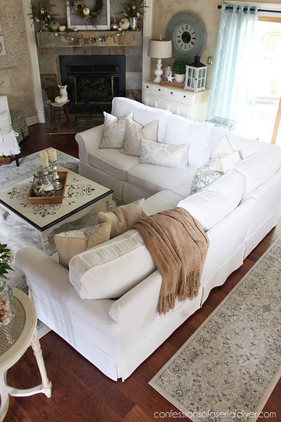 stretch husse sofa u form latest uberwurf with stretch husse sofa u form great koinor raoul. Black Bedroom Furniture Sets. Home Design Ideas