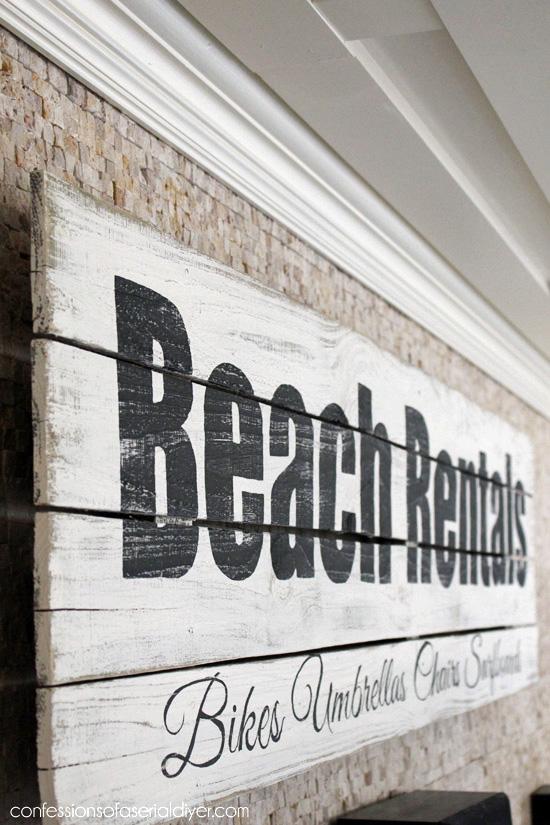 Beach-Rentals-Sign-6a