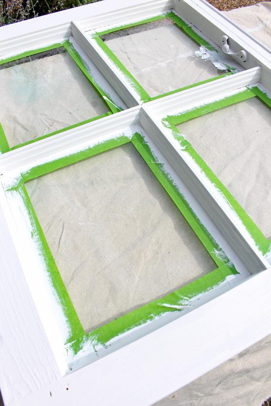 DIY-Window-Shelf-1