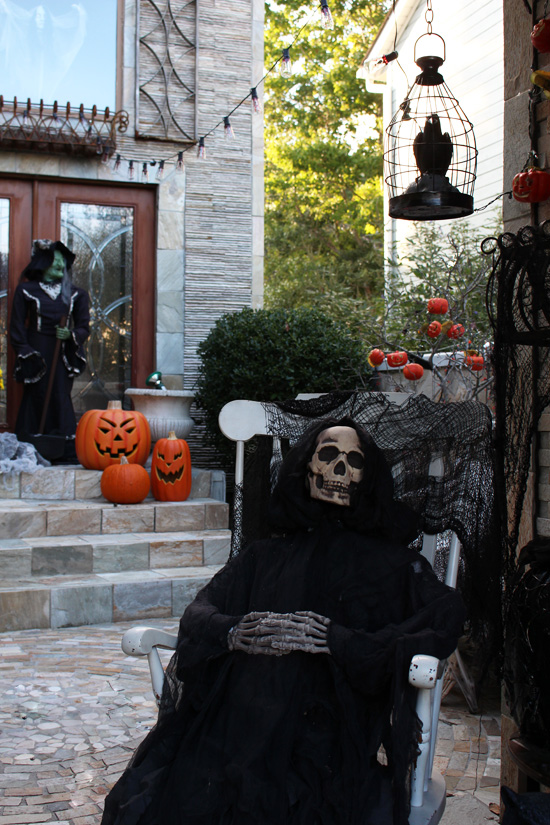 Halloween 2015 Confessions of a Serial Do-it-Yourselfer