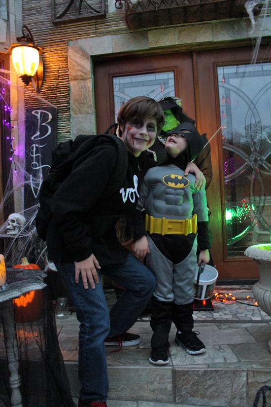 Halloween-2014-5