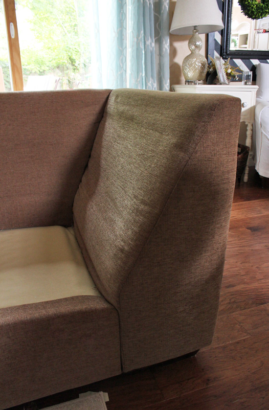 Sectional-Slipcover-1