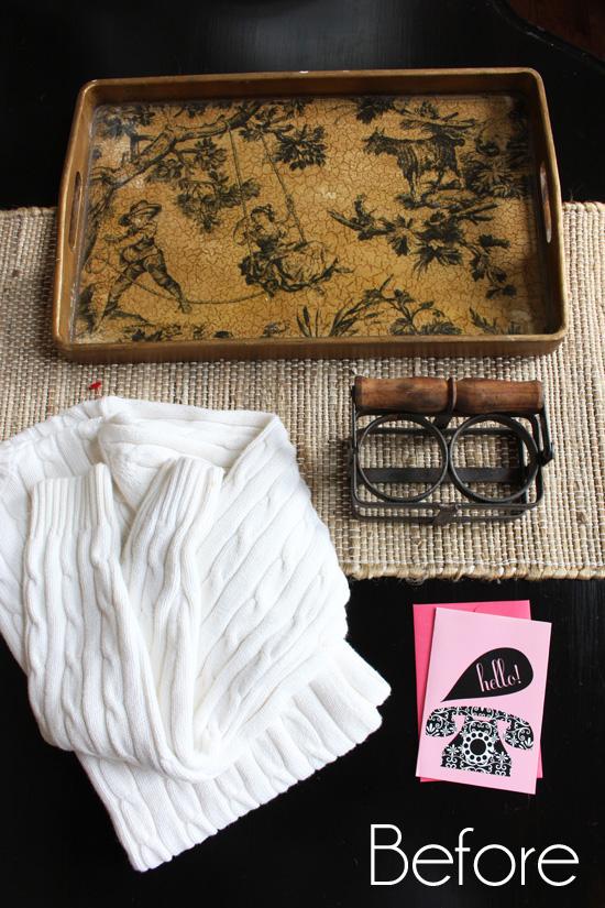 Swap-it-items-before-1