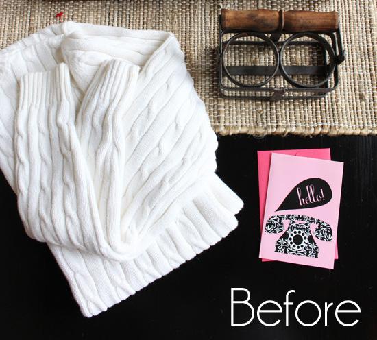 Swap-it-items-before-2