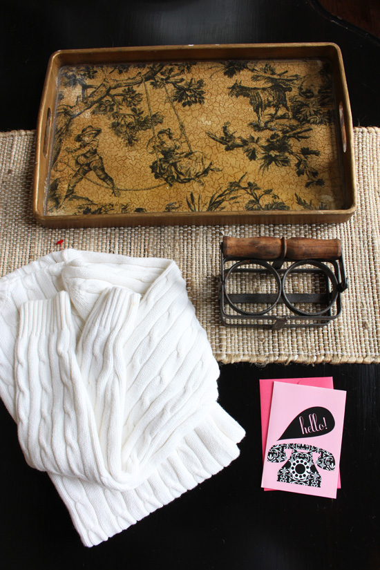 Swap-it-items-before