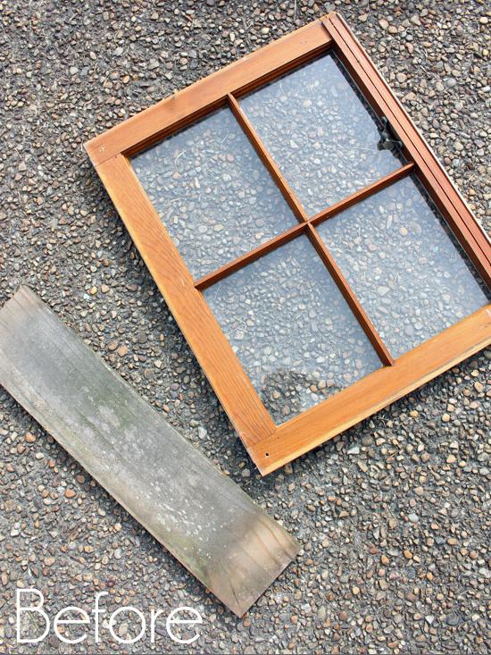 Window-Shelf-Before