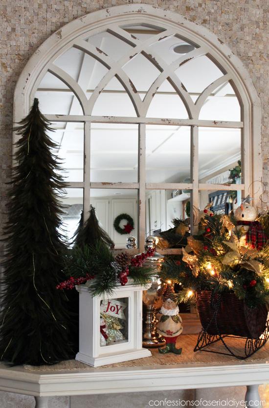 Clock-Christmas-Diorama-18