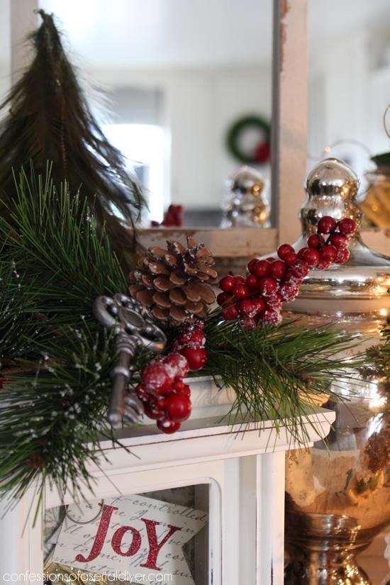 Clock-Christmas-Diorama-7