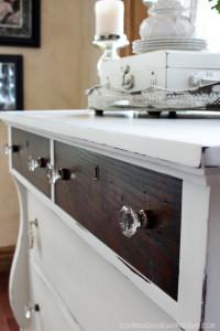 http://salvagedinspirations.com/mms-boxwood-dresser-some-bad-takes-some-good-advice/