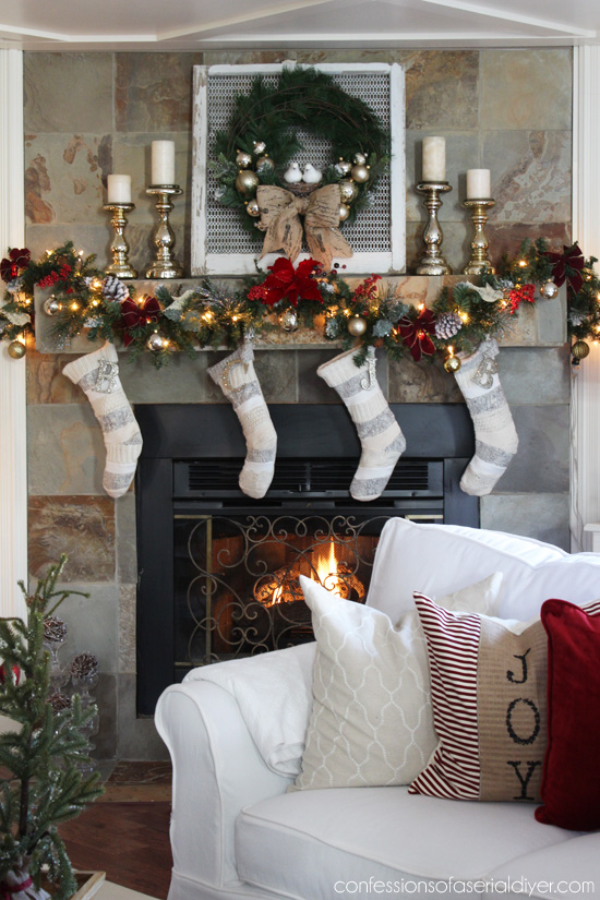 Christmas-Home-Tour-2015-13