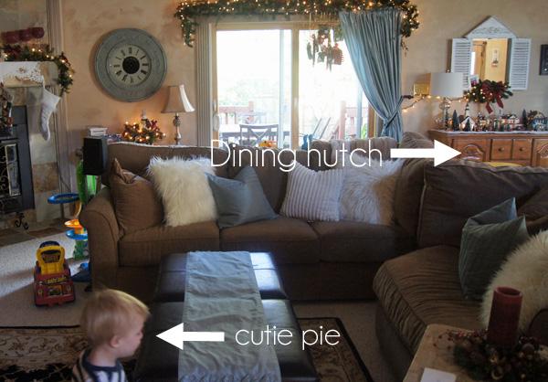 Dining-Room-Evolution-3-(2)1