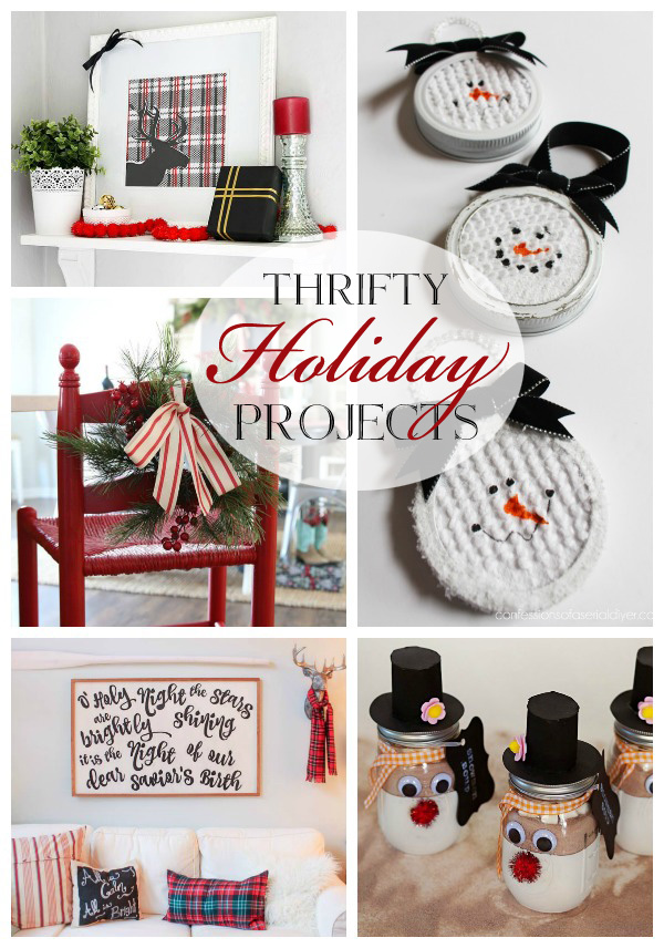 GYDO-Thrifty-Holiday-Projects-2