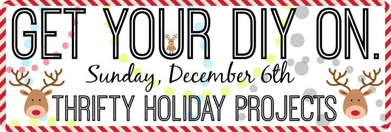 GYDO Thrifty Holiday