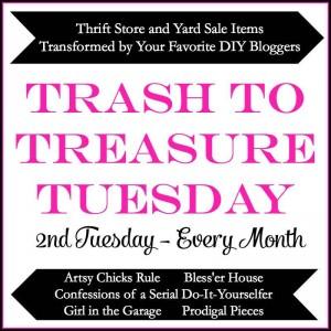 trash-to-treasure2-e1439259582221
