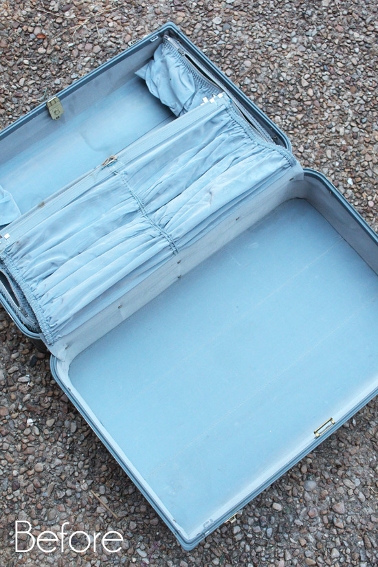 Curbside-Suitcase-Before-2