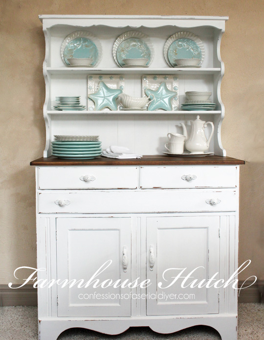 Farmhouse-Hutch-00