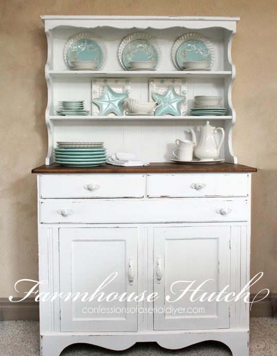 Farmhouse-Hutch-00