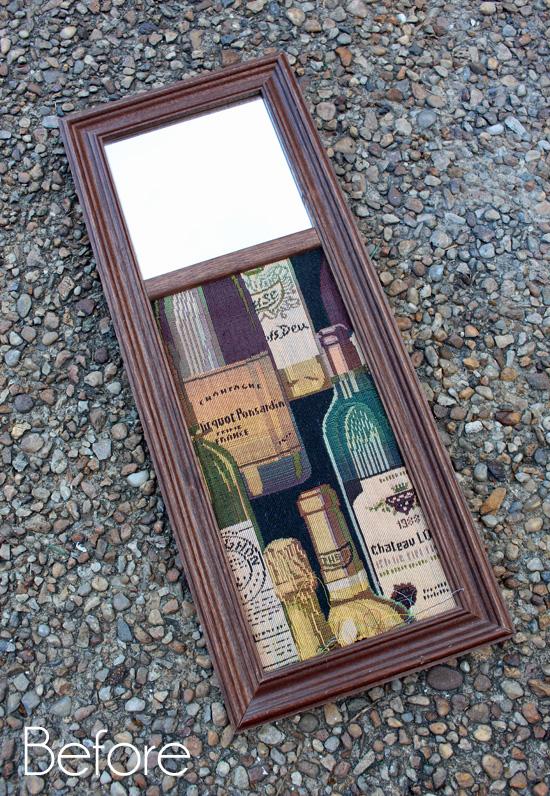 Mini-Reclaimed-Wood-Storage-Cabinet-Before