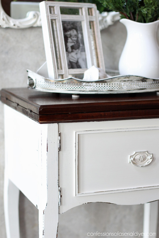 Sewing-Side-Table-2