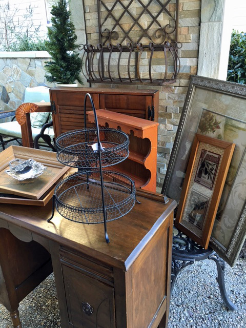 Thrifty-Finds-1
