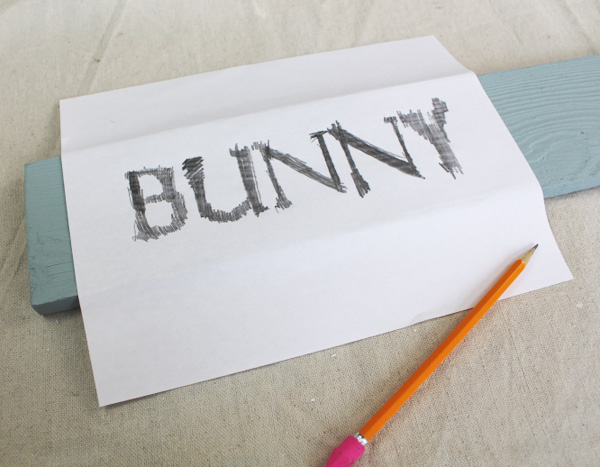 Bunny-Crossing-Sign-4a