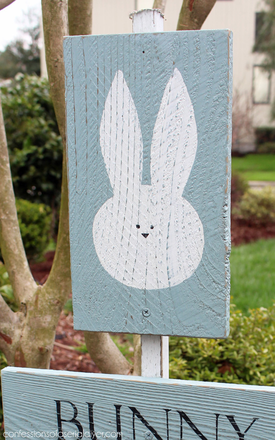DIY-Easter-Sign-16