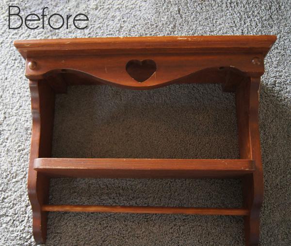 80's-shelf-Before