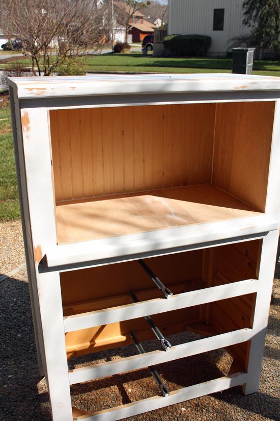 Crabby-Dresser-4