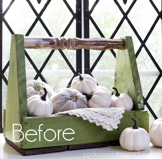 DIY-Fall-Crate-21-Before-2