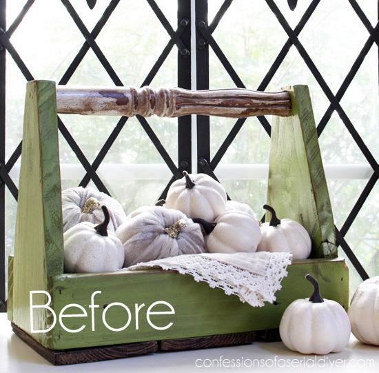 DIY-Fall-Crate-21-Before-2