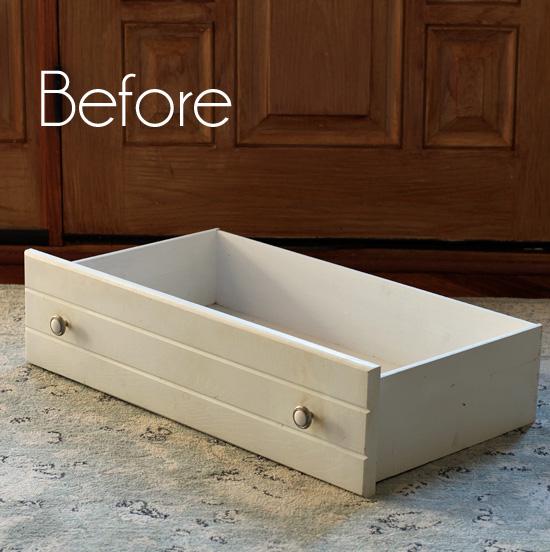 Drawer-Shelf-Before-1