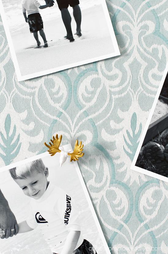 Fabric-Bulletin-Board-3