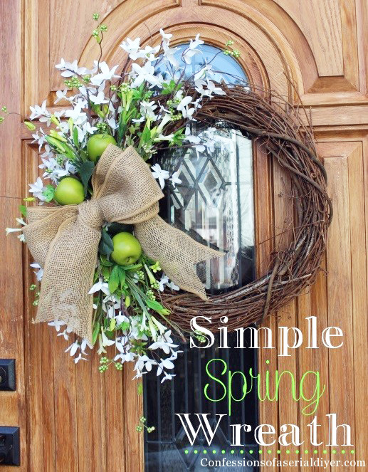 Simple-Spring-Wreath-6-3a