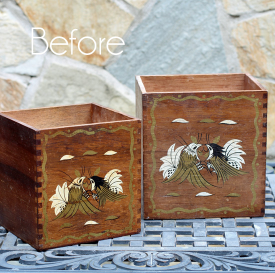 Wooden-Owl-Containers-Before-1
