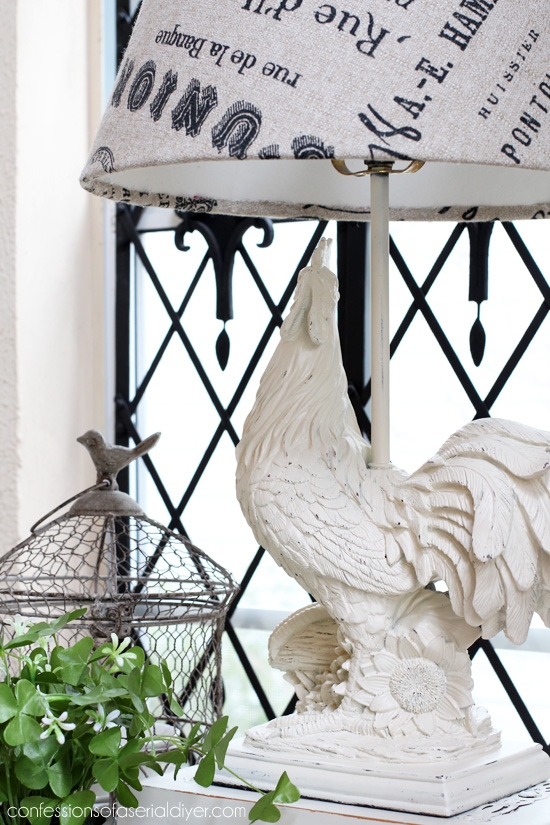 rooster-lamp-8