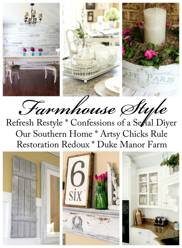 Farmhouse-Style-Decor-Enthusiasts