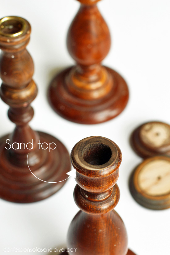Coastal-Candlesticks-4