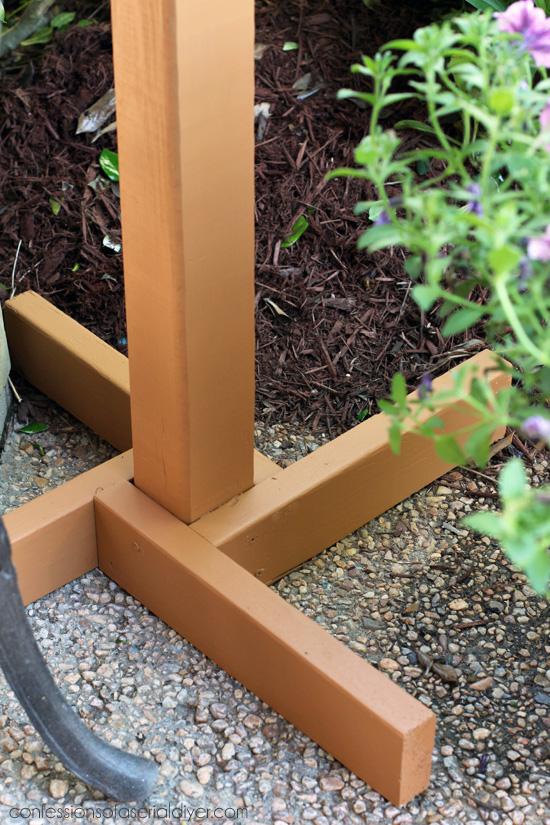 Standing-Plant-Hanger-25