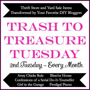 trash-to-treasure2-e1439259582221