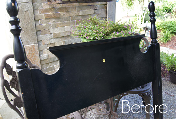 Bed-and-Breakfast-Headboard-Before