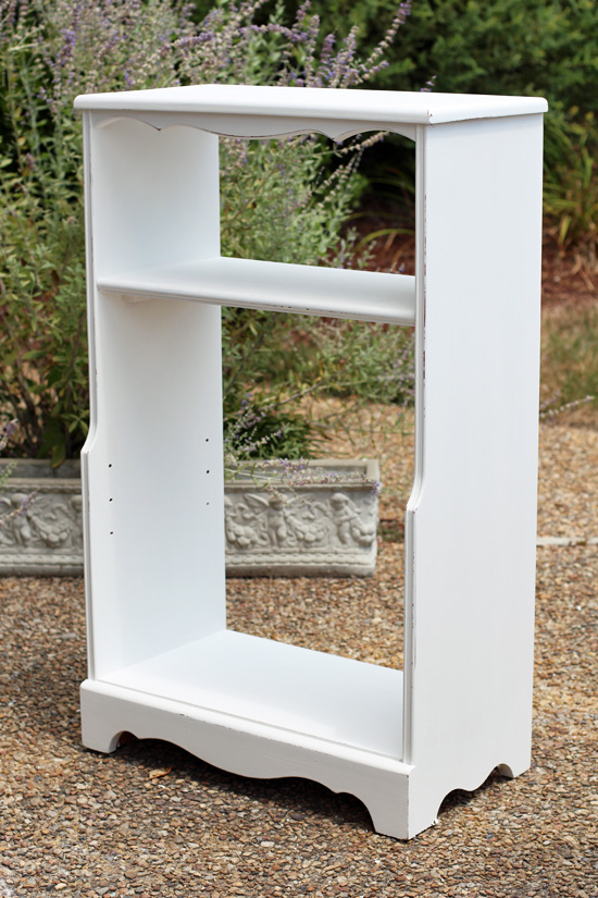 Reclaimed-Wood-Coastal-Bookcase-9