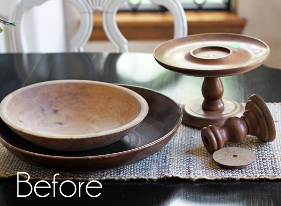 Wooden-Pedestal-Bowls-before