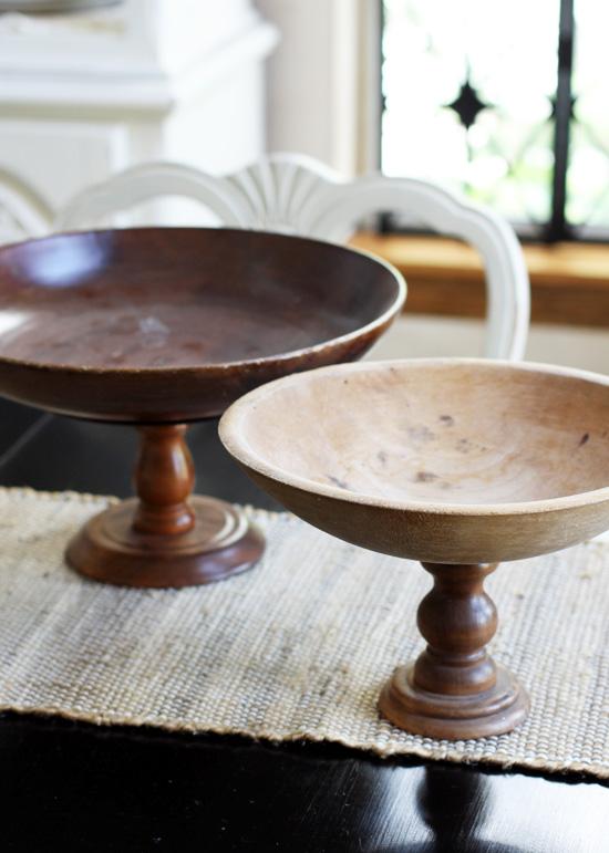 Wooden-Pedestal-Bowls-before2