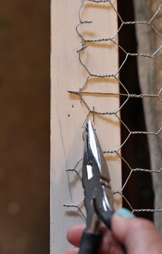 Chicken-Wire-Frame-8
