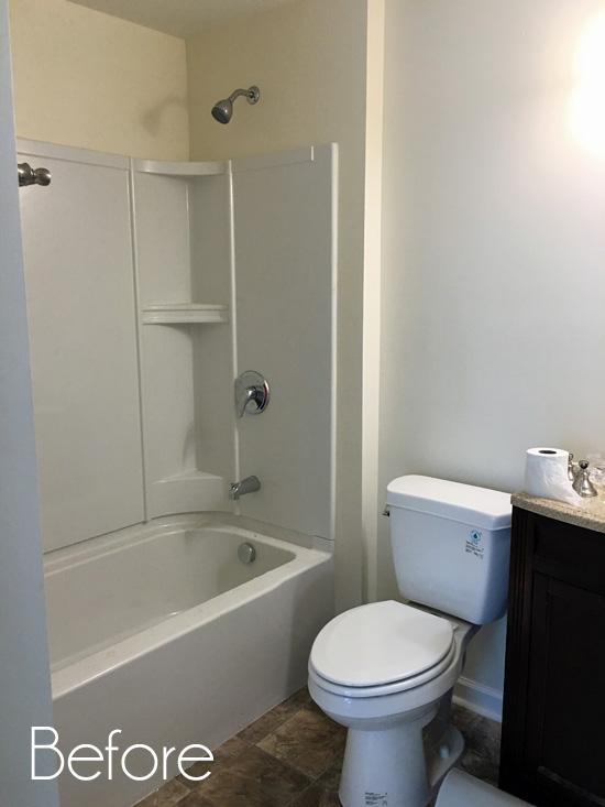 GMC-Yard-Sale-Bathroom-Before-2a