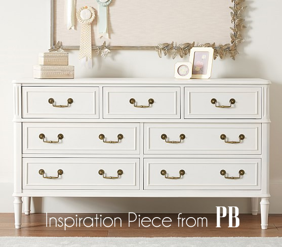 Inspiration-from-PB